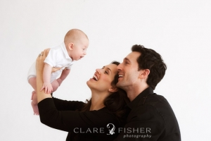 family photography NYC