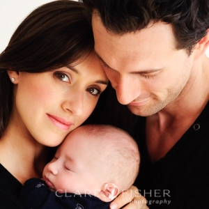 family photography New York City