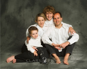 manhattan family photographer
