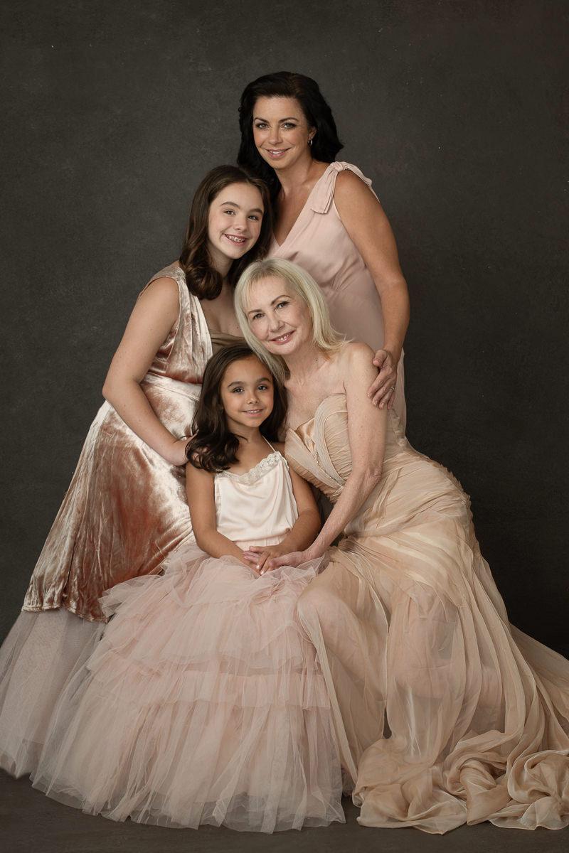 generations portrait-01
